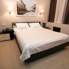 Гостиница Ханзер в Москве - забронировать гостиницу Ханзер, цены и фото номеров Москва комната для гостей