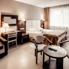 Гостиница Апарт-отель Элиза БонАпарт в Зеленоградске отзывы, цены и фото номеров - забронировать гостиницу Апарт-отель Элиза БонАпарт онлайн Зеленоградск комната для гостей