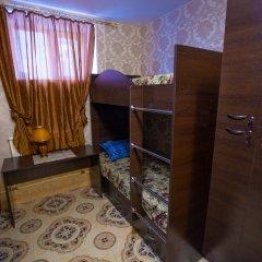 Гостиница Хостел Пионер в Барнауле 2 отзыва об отеле, цены и фото номеров - забронировать гостиницу Хостел Пионер онлайн Барнаул ванная фото 2