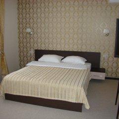 Гостиница Александрия 3* Люкс разные типы кроватей