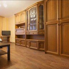 Апартаменты KZN Life на проспекте Ямашева удобства в номере фото 2