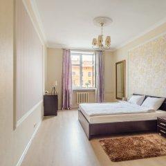 Гостиница на Ленина Беларусь, Минск - отзывы, цены и фото номеров - забронировать гостиницу на Ленина онлайн комната для гостей фото 3