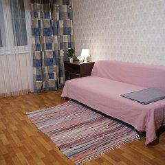 Апартаменты У Метро Строгино комната для гостей фото 4