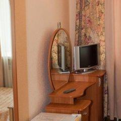 Гостиница Family-Hotel в Кургане отзывы, цены и фото номеров - забронировать гостиницу Family-Hotel онлайн Курган фото 2