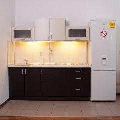 Апартаменты Дерибас Улучшенный номер с различными типами кроватей фото 41