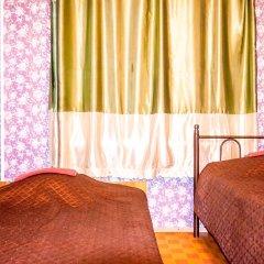 Гостиница ДоброОтель Притыцкого Беларусь, Минск - отзывы, цены и фото номеров - забронировать гостиницу ДоброОтель Притыцкого онлайн