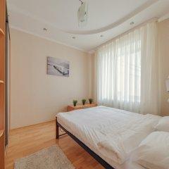 Гостиница на Купаловской Беларусь, Минск - отзывы, цены и фото номеров - забронировать гостиницу на Купаловской онлайн комната для гостей фото 2