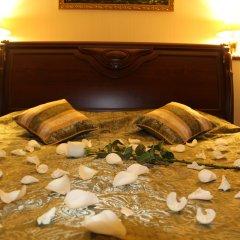 Гостиница Валенсия 4* Номер Бизнес с различными типами кроватей фото 3