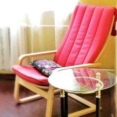 Апартаменты FortEstate Ленинский проспект 41/2 комната для гостей фото 3