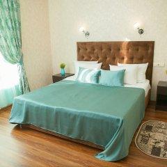 Гостиница Грейс Кипарис 3* Номер Делюкс с различными типами кроватей фото 3
