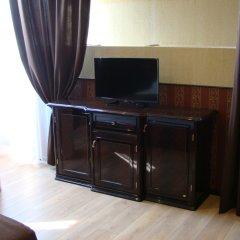 Гостиница Chkalov 4* Люкс разные типы кроватей фото 2