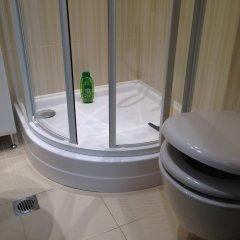 Апартаменты на Софиевской ванная фото 2