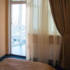 Гостиница Малетон 3* Номер Комфорт с разными типами кроватей фото 7