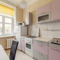 Гостиница на Независимости 40 Беларусь, Минск - отзывы, цены и фото номеров - забронировать гостиницу на Независимости 40 онлайн фото 2