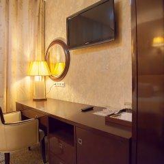 Гостиница Мартон Палас 4* Стандартный номер с разными типами кроватей