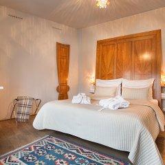 Отель Design Neruda 4* Номер Делюкс с различными типами кроватей фото 5