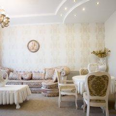 Гостиница Bellagio интерьер отеля фото 2