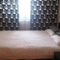 Мини-отель Лира Номер с общей ванной комнатой