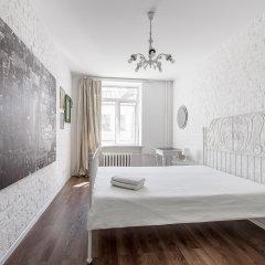 Гостиница Интернациональная Беларусь, Минск - отзывы, цены и фото номеров - забронировать гостиницу Интернациональная онлайн комната для гостей фото 4