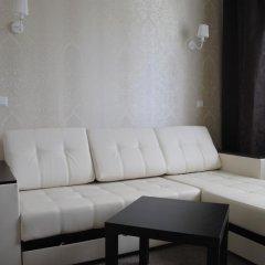 Гостевой Дом Аква-Солярис Люкс с разными типами кроватей фото 4
