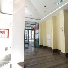 Гостиница 9 мая 23/1 в Химках отзывы, цены и фото номеров - забронировать гостиницу 9 мая 23/1 онлайн Химки интерьер отеля фото 2