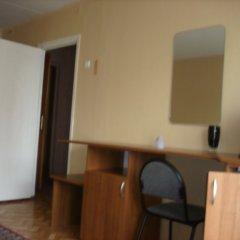 Отель Патриот Стандартный номер фото 4