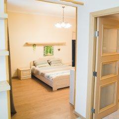 Апартаменты ApartOk MITINO Life 674 комната для гостей фото 3