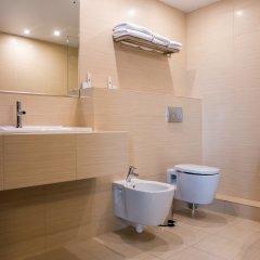 Гостиница Shato City 3* Номер Делюкс с двуспальной кроватью фото 21