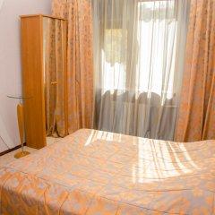 Гостевой Дом K&T Номер Комфорт с разными типами кроватей