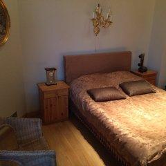 Гостевой Дом Sava комната для гостей фото 5