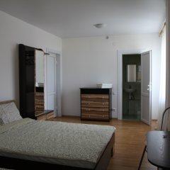 Гостевой Дом Home Grez комната для гостей фото 4