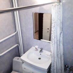 Апартаменты Kay ванная фото 2