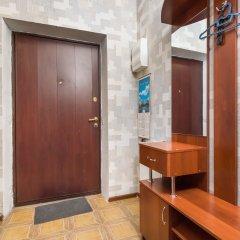 Апартаменты на Чистопольской Апартаменты с разными типами кроватей фото 17