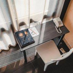 Гостиница Экотель Богородск & Spa в Ногинске 2 отзыва об отеле, цены и фото номеров - забронировать гостиницу Экотель Богородск & Spa онлайн Ногинск фото 10