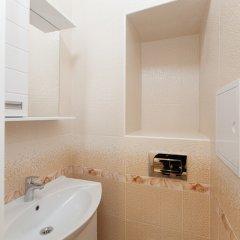 Апартаменты Kvart Boutique Alexander Garden Апартаменты с 2 отдельными кроватями фото 25