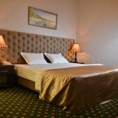 Gloria Hotel 4* Полулюкс с различными типами кроватей фото 4