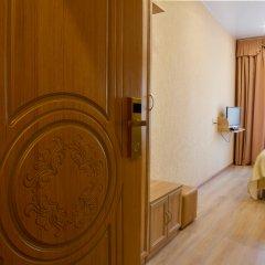 Orion Centre Hotel Стандартный номер с разными типами кроватей фото 8