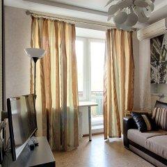 Апартаменты Helene-Room Апартаменты с разными типами кроватей фото 20