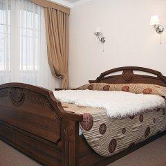 Гостиница Via Sacra 3* Студия с разными типами кроватей фото 2