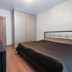 Апартаменты Travelflat Апартаменты с различными типами кроватей фото 7