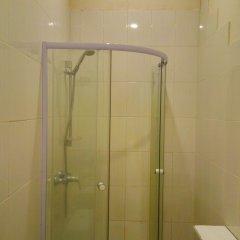 Хостел Дворцовые Тайны ванная