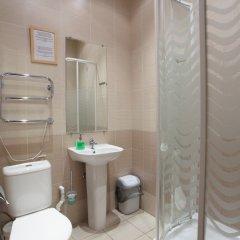 Гостиница Комнаты на ул.Рубинштейна,38 Номер Комфорт с различными типами кроватей фото 7