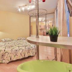 Апартаменты с гостиничным обслуживанием HotelRoom24 спа фото 2