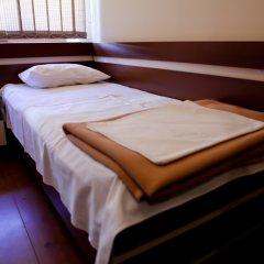 Отель Roomer комната для гостей фото 3