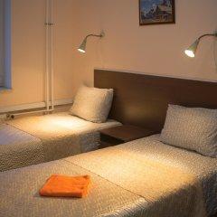 Гостевой дом Орловский Номер с общей ванной комнатой фото 10