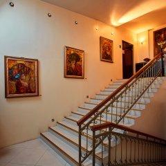 Гостиница Галерея интерьер отеля фото 2