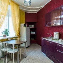 Гостиница Хостел Барнаул в Барнауле 12 отзывов об отеле, цены и фото номеров - забронировать гостиницу Хостел Барнаул онлайн фото 3