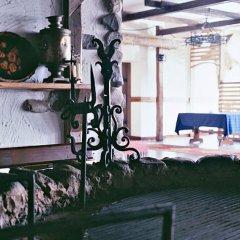 Гостиница Селигер Кровать в общем номере с двухъярусной кроватью фото 2