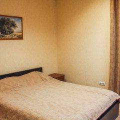 Гостиница Адамас в Хотьково 1 отзыв об отеле, цены и фото номеров - забронировать гостиницу Адамас онлайн комната для гостей фото 3