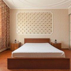 Апартаменты KZN Life нa Чистопольской 40 комната для гостей фото 3